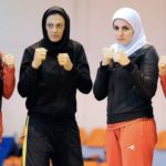 خواهران منصوریان