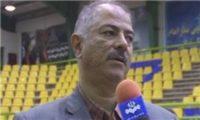 مهران حاتمی