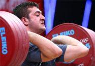 سعید محمدپور