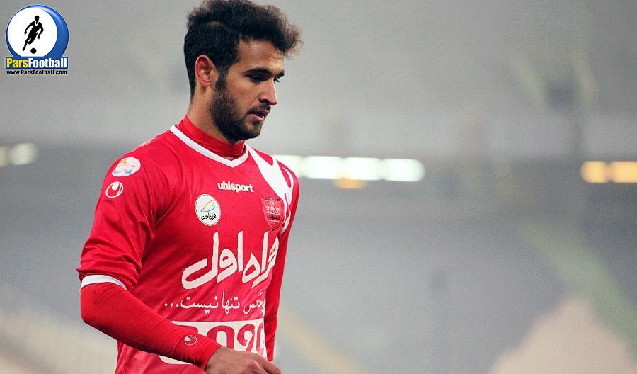 احمد نوراللهي