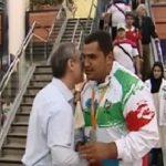 پارالمپیک 2016 برزیل