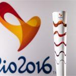 پارالمپیک 2016 ریو