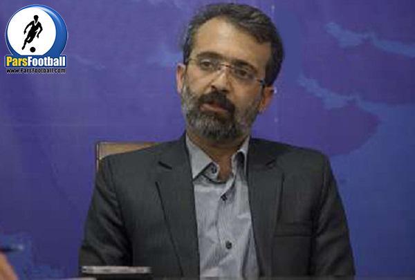 حسین رشیدی - محمدحسین رشیدی