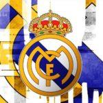 تیم رئال مادرید