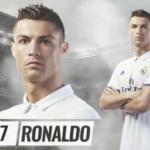 ronaldo-002