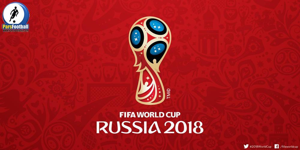 مسابقات جام جهانی ۲۰۱۸ روسیه - تیم فوتبال ازبکستان