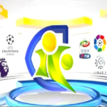 برترین های فوتبال اروپا ؛ فوتبال اروپا ؛ ترین ها