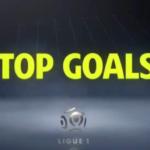 top-gol