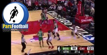 بستکبال NBA