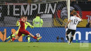 تیم آلمان