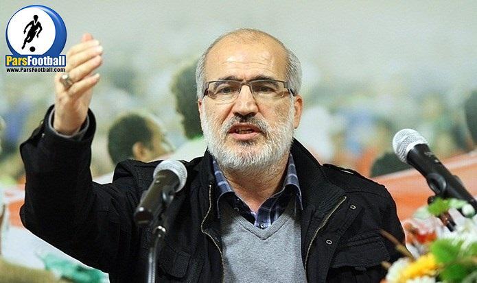 عزیزالله محمدی