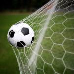 باشگاه فوتبال - فوتبال ویتنام