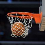 بسکتبالیست از خود راضی