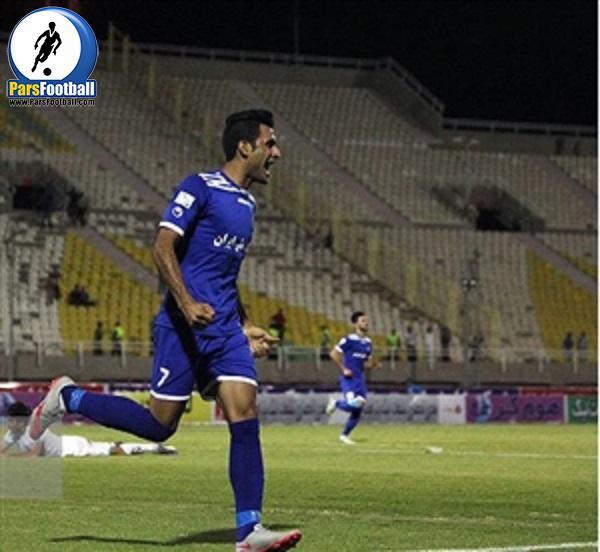 حسن بیت سعید