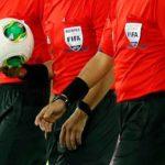 جام حذفی