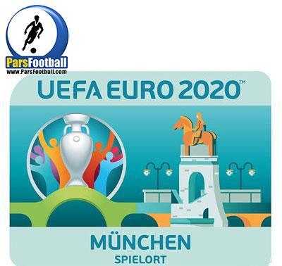 euro2020-2