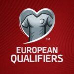 پیروزی تیم ملی کرواسی
