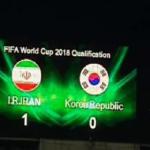 iran-kore-003