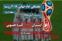 دیدار تیم ملی ایران و تیم کره جنوبی!