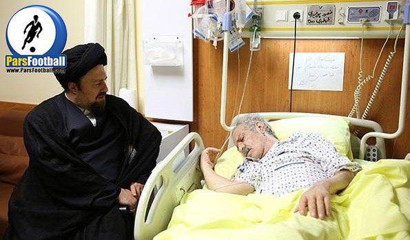 khomeini_poorheydari