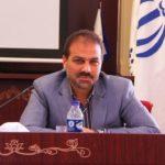حسین اللهکرم