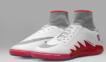 کفش های جدید نیمار
