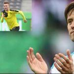 ستارگان فوتبال جهان