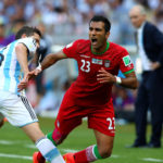 لیگ ستارگان قطر