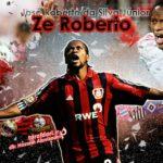 زی روبرتو