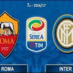 rom-inter