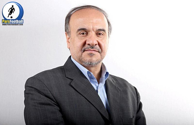 مسعود سلطانی فر - پورحیدری