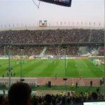 ورزشگاه غدیر