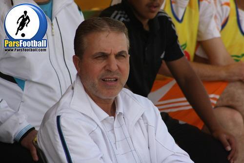 ایمن الحکیم