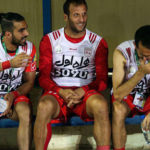 تیم فوتبال تراکتورسازی