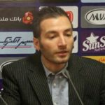 محمد حسین زرندی