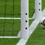 فوتبال آرسنال - رئال مادرید