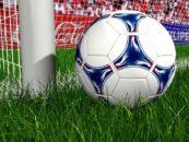 مورینیو - فوتبال