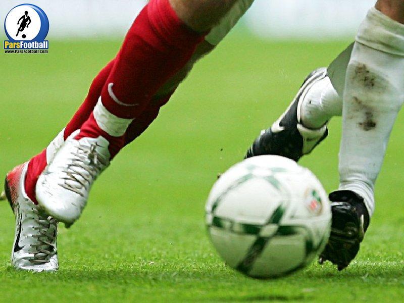 وحید رضایی - فوتبال -کشوری