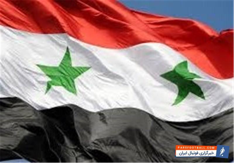 سایت وزارت اطلاع رسانی سوریه هک شد | حمله رسانه ای به وزارتخانه سوریه