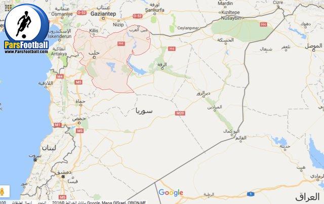 آزاد شدن مناطقی دیگر در شرق حلب به دست ارتش سوریه | پاسخ ارتش سوریه