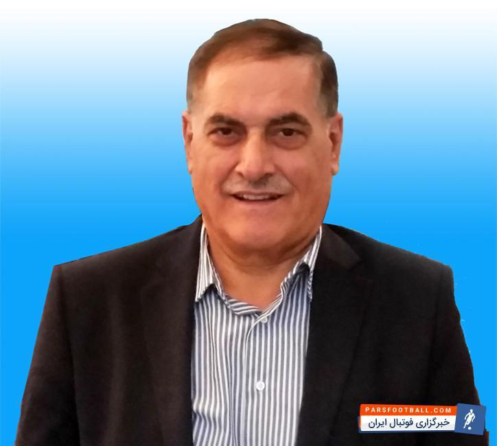 ادغام بسیج مردمی در ارتش عراق عامل تقویت همکاری با سوریه در مبارزه با تروریسم است