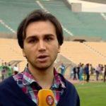 جام حذفی استقلال تهران