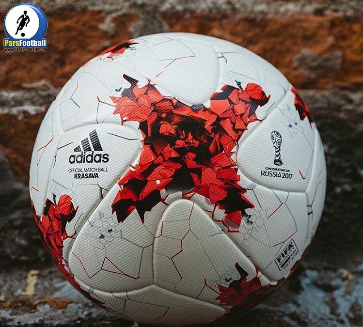 فیفا _ جام کنفدراسیون ها