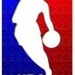 تیم بسکتبال نیویورک