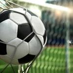 فوتبالدوستان
