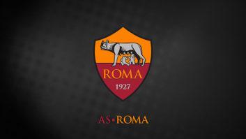 آاس رم