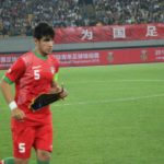 عارف محمد علیپور