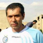 حمید بابازاده