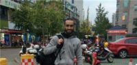 سجاد محمدی ساسان
