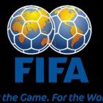 کنفدراسیون فیفا
